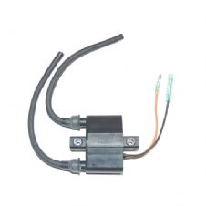 Yamaha 6F5-85570-13 Ignition Coil